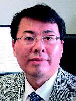 Prof. Wonyong Choi