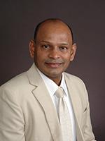 Prof. Seeram Ramakrishna