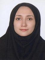 Dr. Monireh Faraji