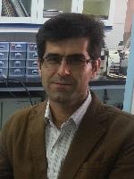 Dr. Omran Moradlou