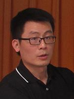Dr. Yung-Tang Nien