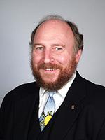 Prof. Dieter Meissner