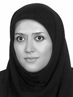 Dr. Morasae Samadi
