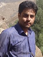 Dr. Mohammad Zirak